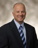 Robert H. Lewis, Vice President-Project Management